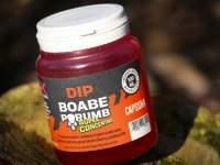 CPK Dip Boabe Porumb Super Concentrat Capsuna