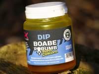 CPK Dip Boabe Porumb Super Concentrat Squid