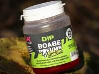 CPK Dip Boabe Porumb Super Concentrat Usturoi