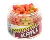 CPK Nano Pop-up Krill