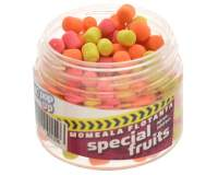 CPK Nano Pop-up Special Fruits