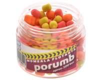 CPK Nano Pop-up Sweetcorn
