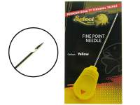 Croseta Select Baits Fine Point Needle