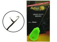 Croseta Select Baits Heavy Duty Needle