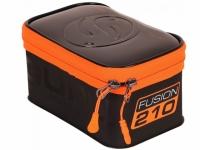 Cutie Guru Fusion 210 Case