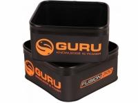 Cutie Guru Fusion 300 Bait Pro Case