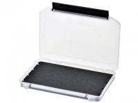 Meiho Versus SC-3010 Slit Form Case