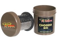 Cutie monturi Atomic Tackle Chodda Bin