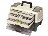 Plano Hybrid Hip StowAway Box
