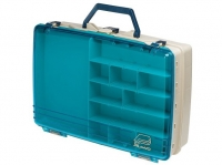 Plano Two Level Satchel Tackle Box