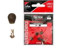 D.A.M. Detek Quick Change Bead