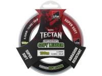D.A.M. Tectan Superior Soft Leader 100m