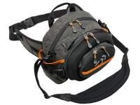 Daiwa Waist Pack