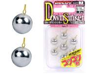 Decoy DS-1 Down Sinker