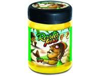 Dip Radical Rastafari