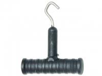 Dispozitiv noduri Radical Knot Pulla