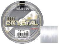 Dragon Nano Crystal Monofilament 30m