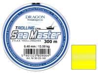 Dragon Sea Master Fluo 300m