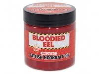Dynamite Baits Bloodied Eel Bait Dip