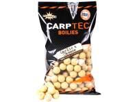 Dynamite Baits Carp-Tec Garlic & Cheese Boilies