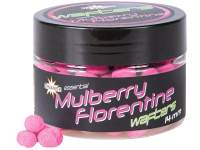 Dynamite Baits Essential Mulberry Florentine Wafters