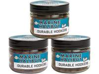 Dynamite Baits Marine Halibut Durable Hookers