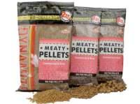 Dynamite Baits Meaty Pellets