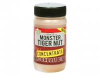 Dynamite Baits Monster Tiger Nut Concentrate Dip