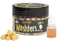 Dynamite Baits Speedy's Washters ES-L Yellow