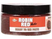Dynamite Baits Robin Red Ready To Use Paste