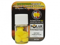Enterprise Tackle Pop-up Sweetcorn Classic Ester Pineapple
