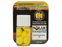 Enterprise Tackle Pop-up Sweetcorn Classic Esterblend 12