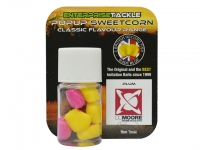 Enterprise Tackle Pop-up Sweetcorn Classic Plum CC Moore