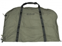 ESP Carp Sack