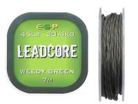ESP Mini Spools Leadcore