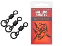 ESP Standard Uni-Link Swivels