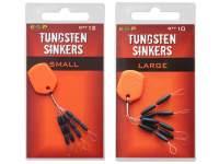 ESP Tungsten Sinker