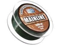 Asso Mainline Green 1000m