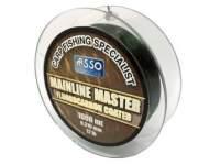 Fir Asso Mainline Master 1000m Green
