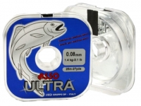 Fir Asso Ultra Transparent 25m