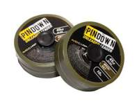 Fir Avid Carp Pin Down Unleaded Leader
