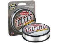 Fir Berkley Trialene Sensation 300m