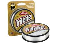 Fir Berkley Trilene Fluorocarbon XL