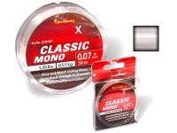 Fir Browning Cenex Classic Mono