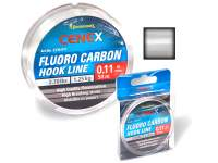 Fir Browning Cenex Fluoro Carbon Hook Line