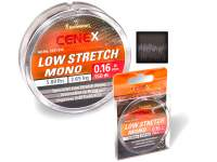 Fir Browning Cenex Low Stretch Mono