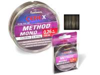 Browning Cenex Method Mono