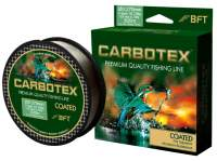Carbotex Coated Olive 150m