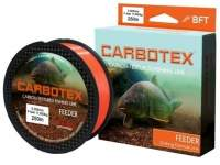 Carbotex Feeder DM Black 250m