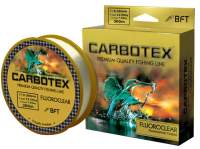 Carbotex Fluoroclear 100m